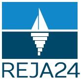 reja24